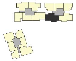 3BL-1 147.0 m2 - 133.8 m2 thumb-t6-05-3bl-1