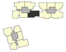 3BL-2 146.4 m2 - 131.8 m2 thumb-t7-03-3bl-2