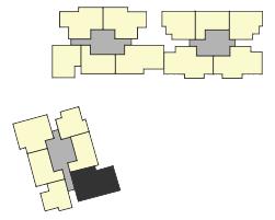 3BL-3 147.3 m2 - 132.0 m2 thumb-t8-06-3bl-3