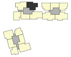 3BS-1M 125.3 m2 - 112.6 m2 thumb-t7-02-3bs-1m