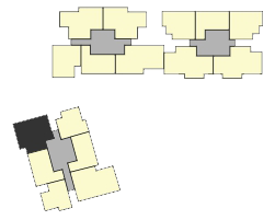 3BS-2 124.9 m2 - 113.3 m2 thumb-t8-03-3bs-2