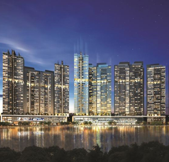 the-view-riviera-point-keppel-land-tong-quan